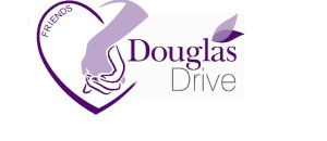 Friends of Douglas Drive Logo 2